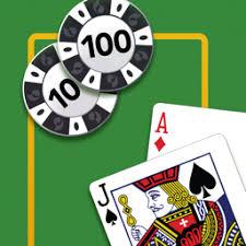 true blue casino bonus codes 2020